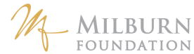 Milburn Foundation - Dedicated to Ending Breast Cancer